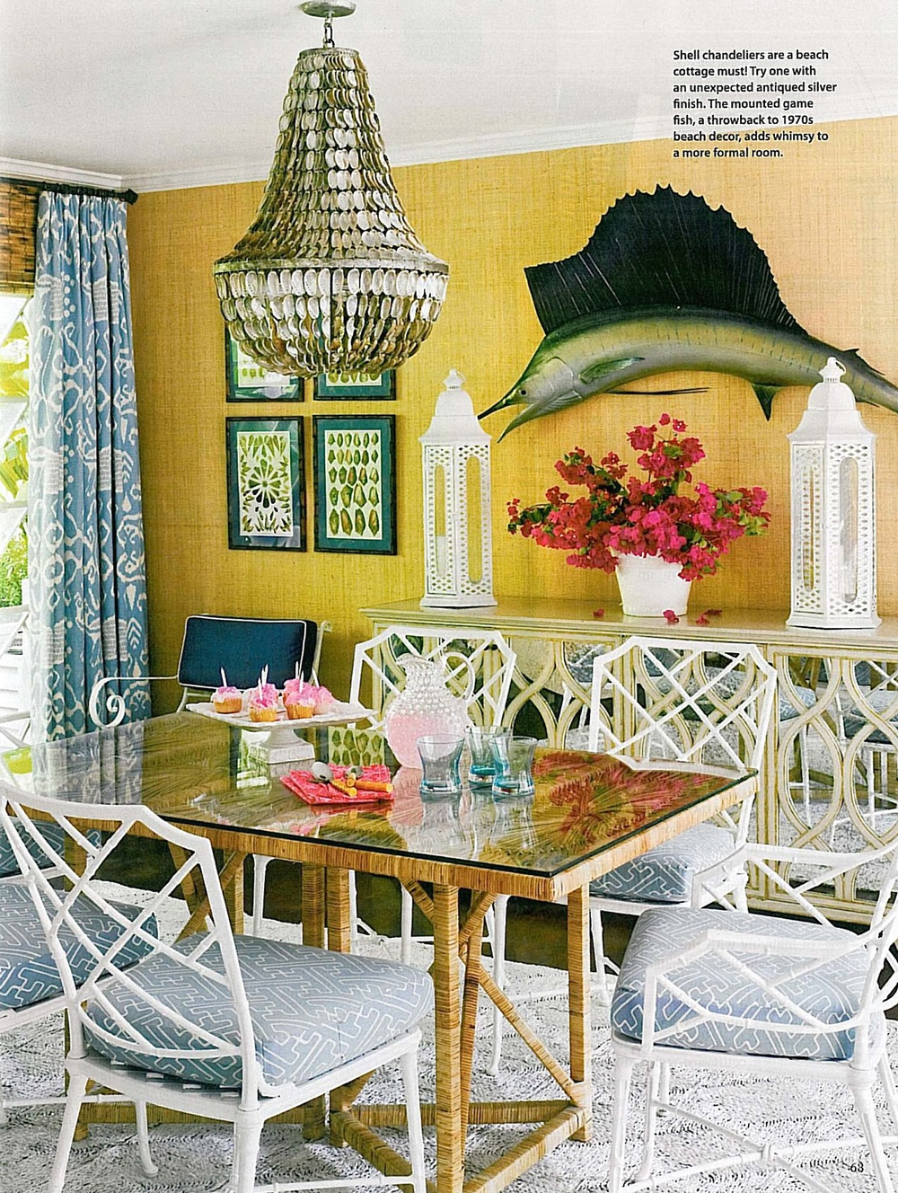 Campbell saya gata chairs with china seas bali ii curtains alan campbell saya gata chairs with china seas bali ii curtains arubaitofo Image collections
