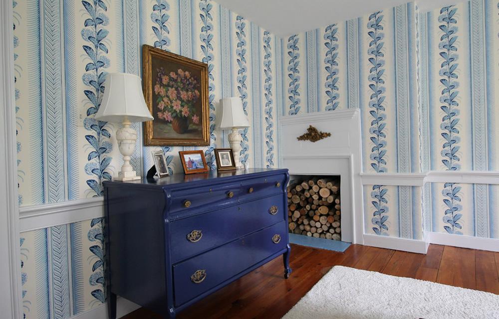 Foyer Wallpaper List : China seas arbre de matisse reverse wallpaper design by