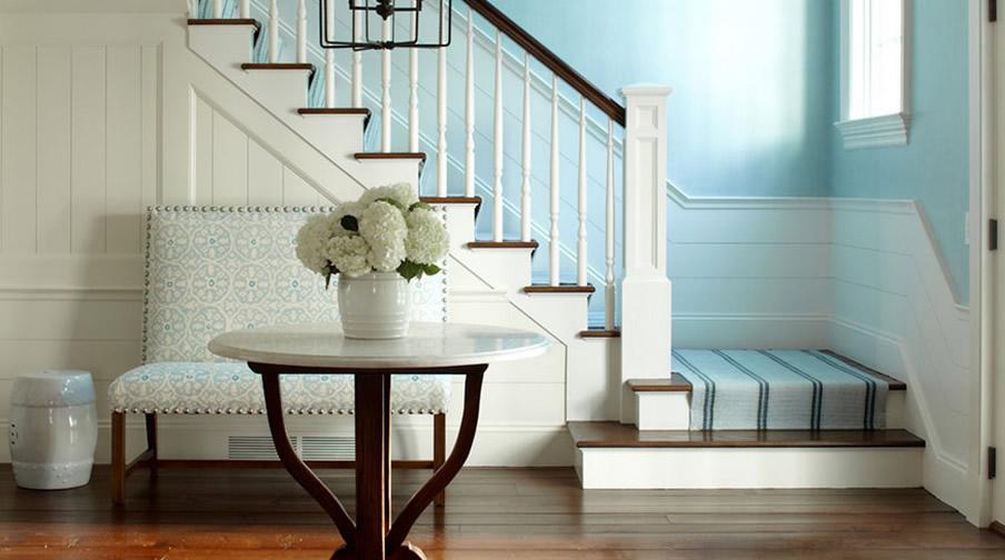 china seas nitik large scale bench. Black Bedroom Furniture Sets. Home Design Ideas