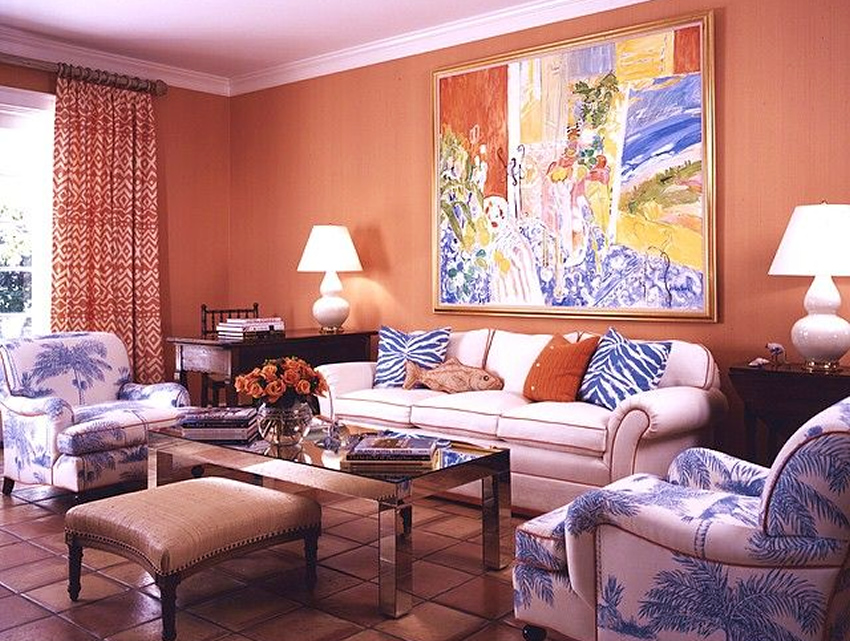 Home interior designers in nairobi home design for Interior designs nairobi